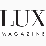 lux-mag