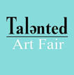 Talented Art Fair