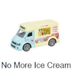 NoMoreicecream logo