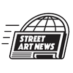 Street Art News