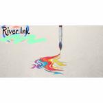 River Ink
