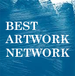 Best Artwork Network